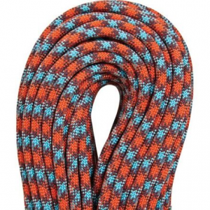 photo: New England Ropes / Maxim Apex 11.0 mm dynamic rope