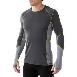 Smartwool PhD Light Long Sleeve Shirt