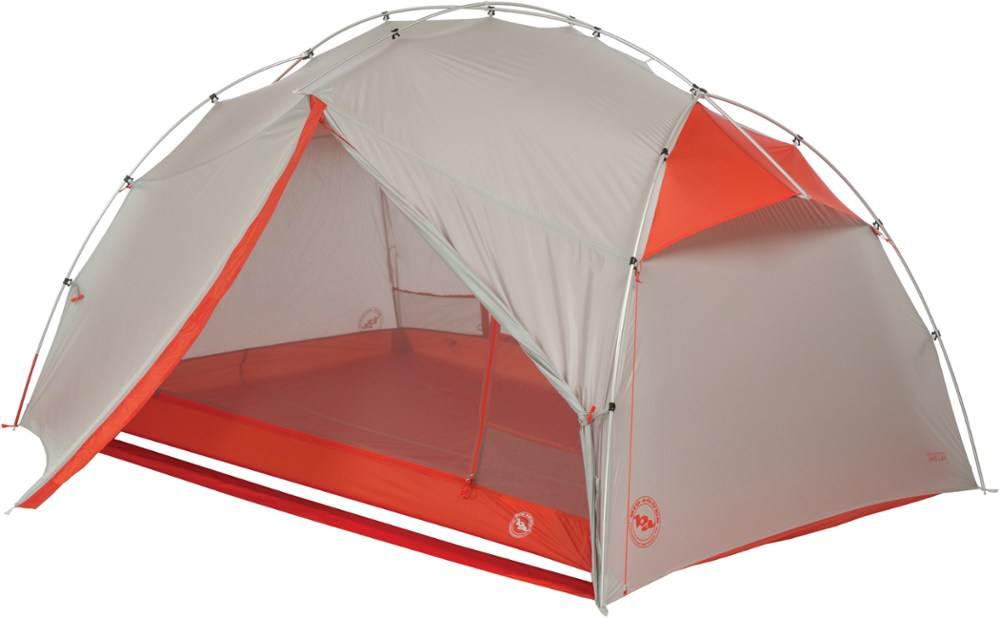 Big Agnes Bird Beak SL2