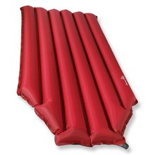Pacific Outdoor Equipment InsulMat Max-Thermo