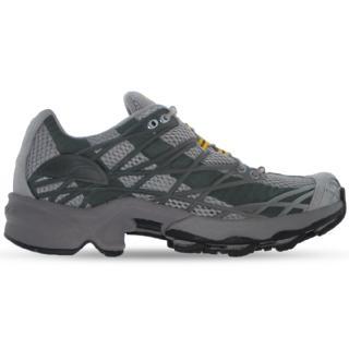 photo: GoLite Footwear Comp trail running shoe