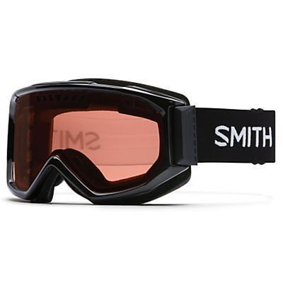 Smith Scope