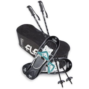 Tubbs Flex STP Kit