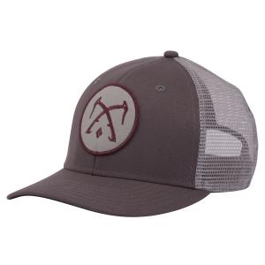 photo: Black Diamond BD Trucker Hat cap