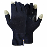 photo: Montane Resolute Glove