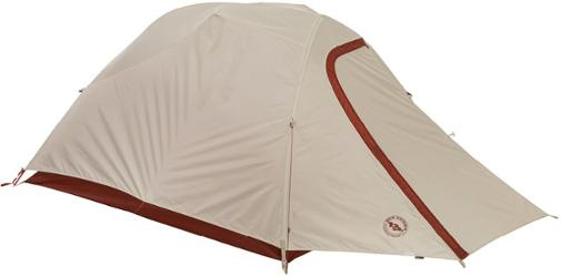 photo: Big Agnes C Bar 3 three-season tent