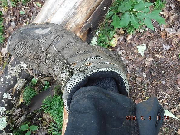 Pants_Boots2.jpg