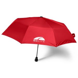 GoLite Half Dome Travel Umbrella