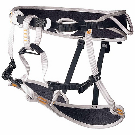 photo: CAMP Blitz Harness harness