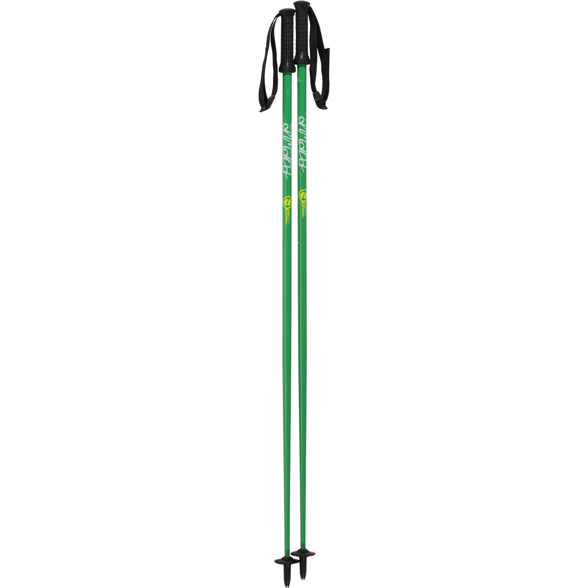 Armada Motive Ski Pole