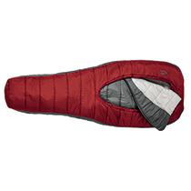 Sierra Designs Backcountry Bed SYN 2.5-Season
