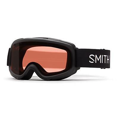 Smith Gambler