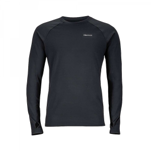 Marmot Harrier LS Crew