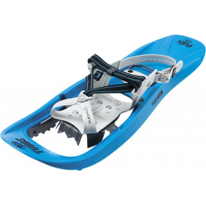 photo: Tubbs Flex ESC recreational snowshoe