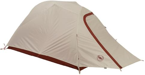 photo: Big Agnes C Bar 2 three-season tent