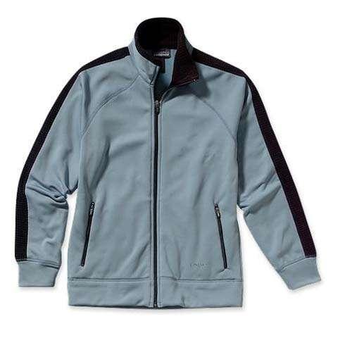Patagonia Chas Jacket