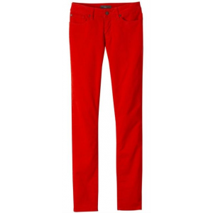 photo: prAna Trinity Pant hiking pant