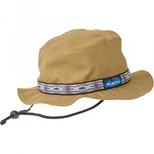 Kavu Strap Bucket Hat