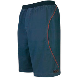 prAna Canyon Short