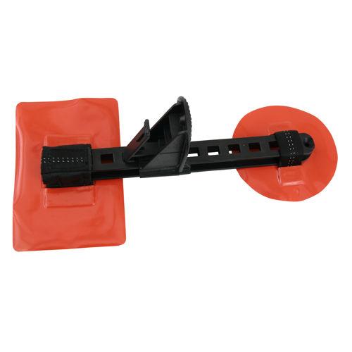NRS Bandit Kayak Foot Brace