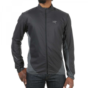 Arc'teryx Darter Jacket
