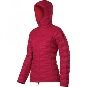 Mammut Miva IS Hooded Jacket