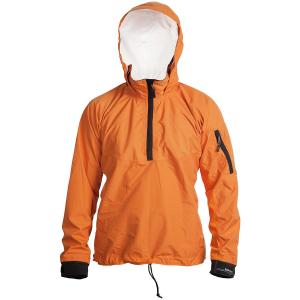 Kokatat Tropos Otter Jacket
