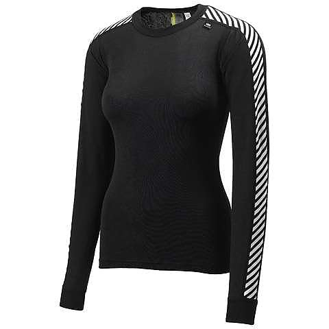 Base Layer Tops