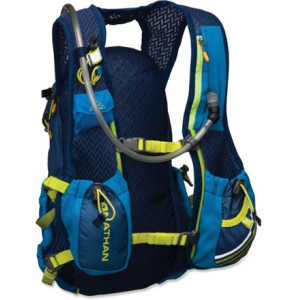 photo: Nathan Elevation hydration pack