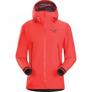 Arc'teryx Sphene Jacket