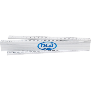 photo: Backcountry Access Ruler snow study device