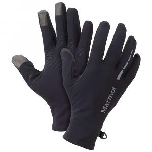 Marmot Connect Active Glove