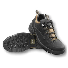 The North Face Triple Divide Low