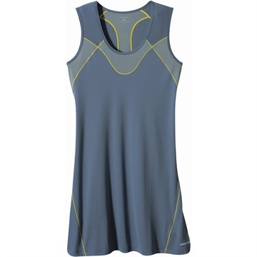 Patagonia Draft Dress
