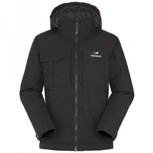 Eider Veyrier Jacket 2.0