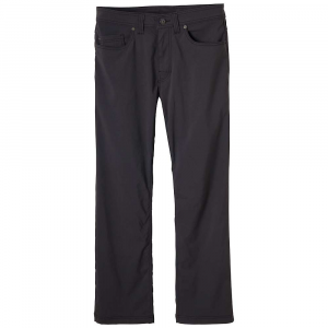 prAna Brion Pants