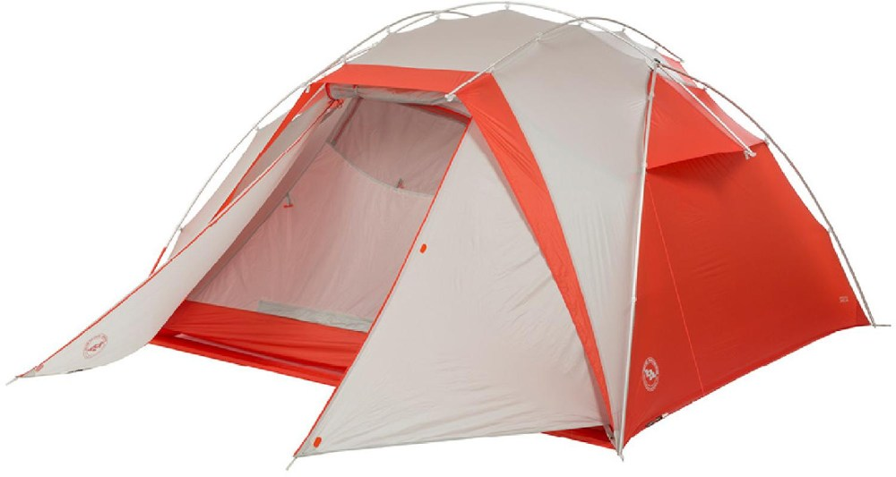 Big Agnes Bird Beak SL3 Vestibule