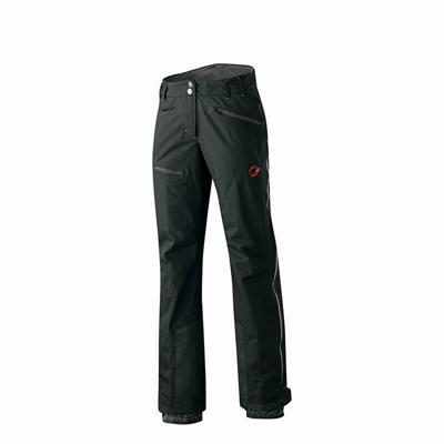 Mammut Linard Pants
