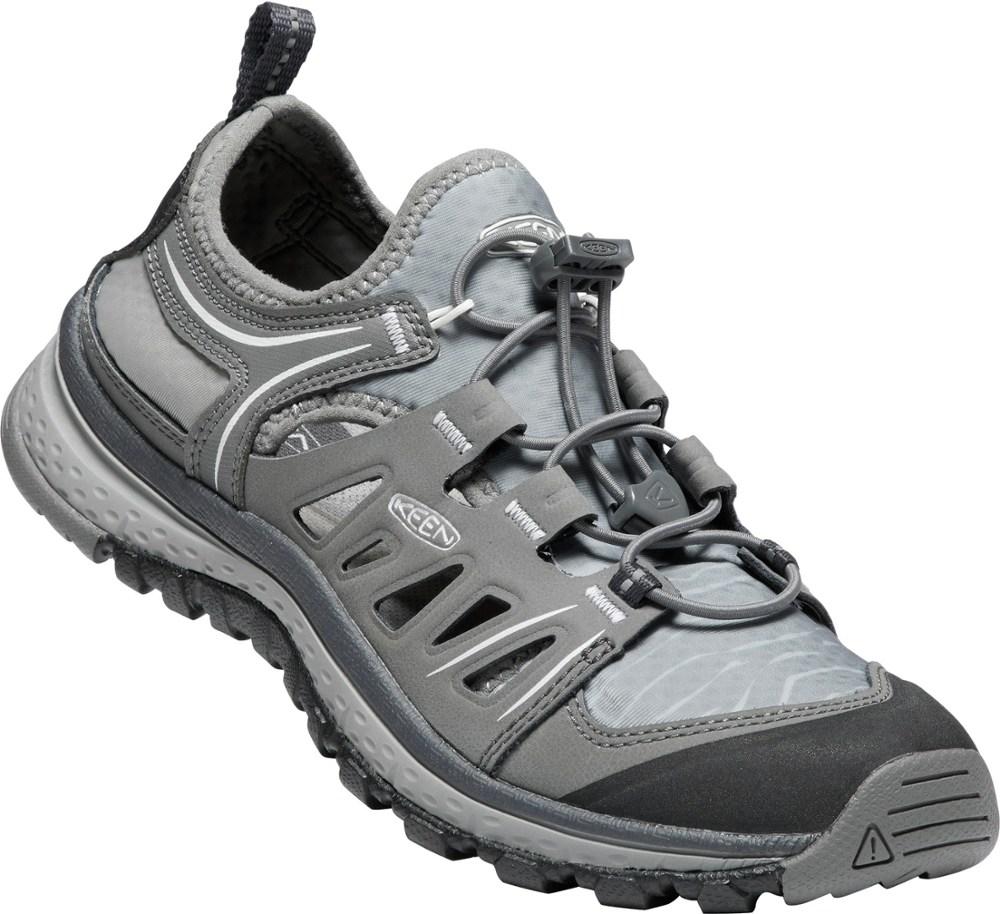 575d78ec1dee Body Glove Riptide III Water Shoes.  15 · Keen Terradora Ethos