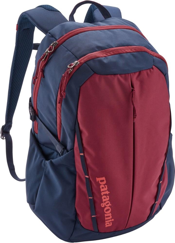 Patagonia Refugio Pack 26L
