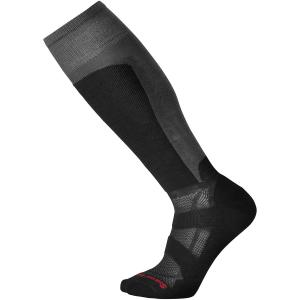 Smartwool Ski Medium Sock
