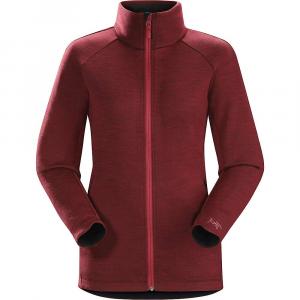 Arc'teryx A2B Vinta Jacket