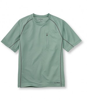 fishing-shirt.jpg