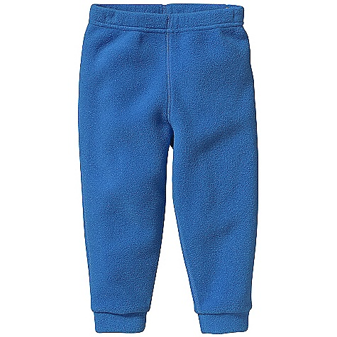 Patagonia Baby Synchilla Pants