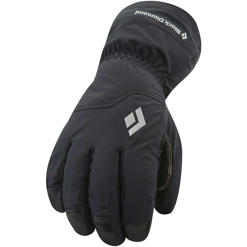 Black Diamond Glissade Glove