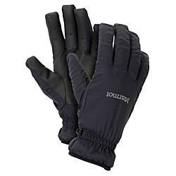 photo: Marmot DriClime Glove soft shell glove/mitten