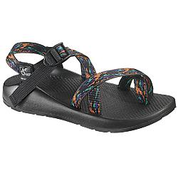 photo: Chaco Men's Z/2 Colorado sport sandal