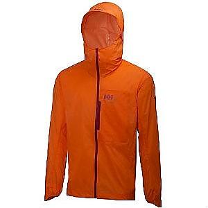 photo: Helly Hansen Odin Minimalist Rain Jacket waterproof jacket