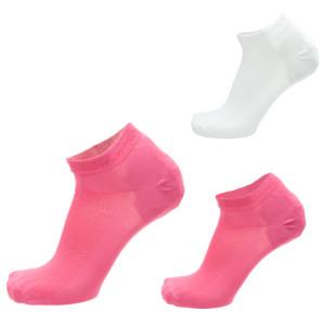 Pearl Izumi Silk-Lite Sock