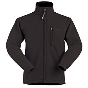 photo: Marmot Boys' Gravity Jacket soft shell jacket